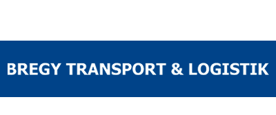 Bregy Transport & Logistik GmbH
