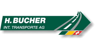 H. Bucher Int. Transporte AG