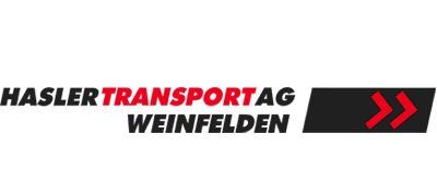 Hasler Transport AG