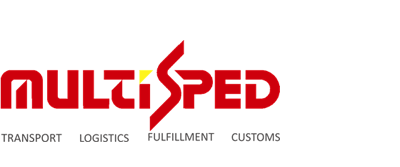 Multisped Int. Spedition GmbH