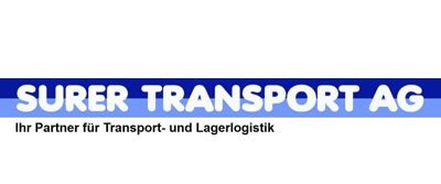 Surer Transport AG
